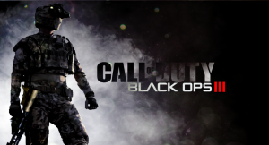 call-of-duty-black-ops3