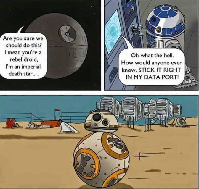 Vamers-Humour-Stick-it-in-the-port-Star-Wars