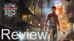 Sleeping Dogs: The Definitive Edition Review
