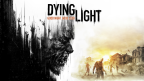 The Friendly Fire Olympics – Dying Light